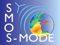 SMOS-MODE