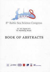 bssc 2011