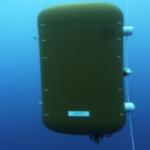 Aqualog Profiler
