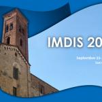 IMDIS2013